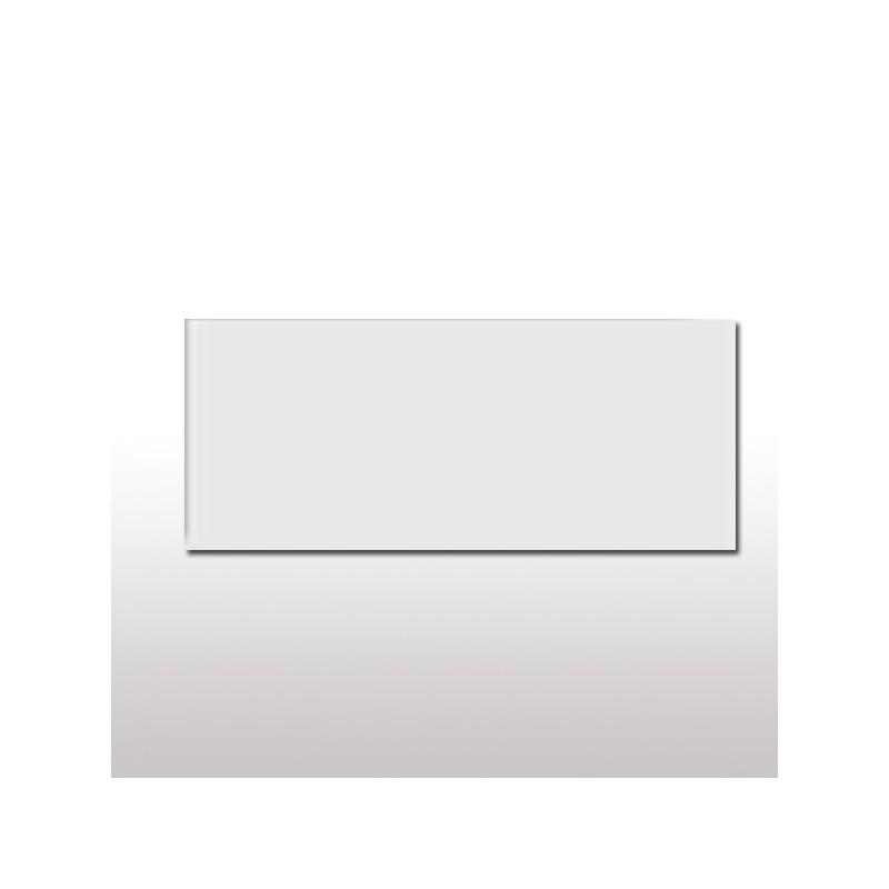 Autocollants long a6 - Papier autocollant exterieur ...